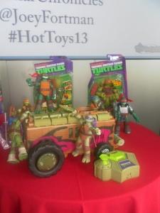 Teenage Mutant Ninja Turtles www.toysrus.com