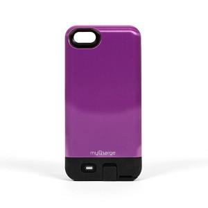 purple3_1024x1024